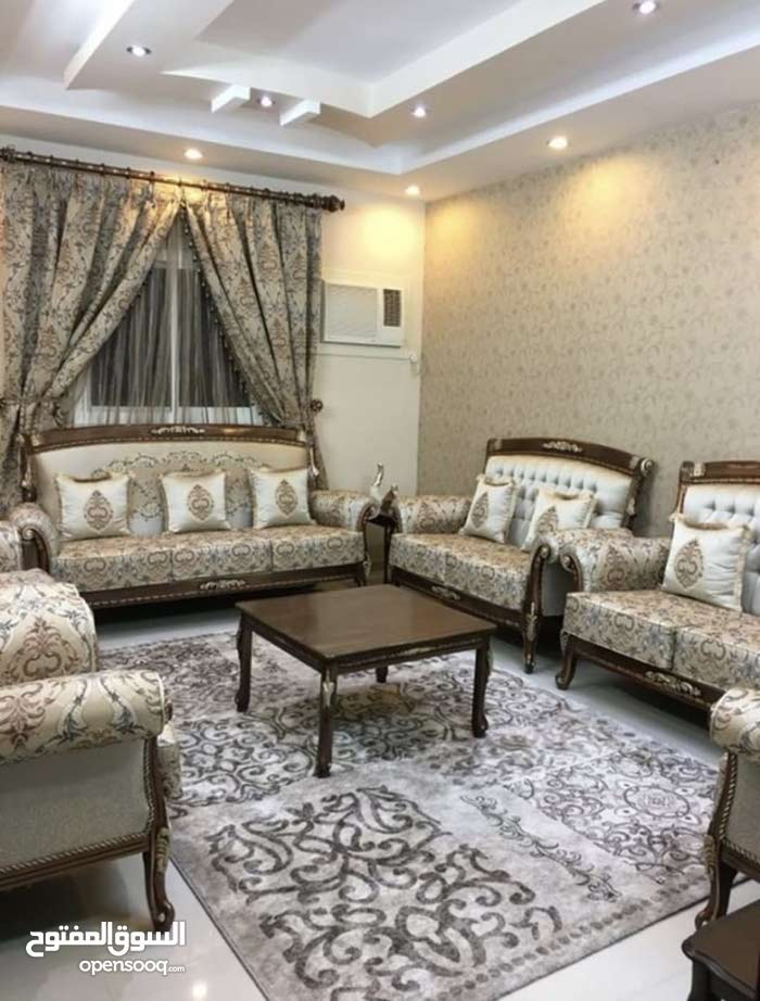 For sale - New Sofas - Sitting Rooms - Entrances for those interested