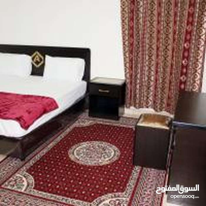 Best price 8 sqm apartment for rent in HailAl Mahattah