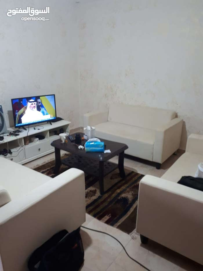 sqm Furnished apartment for rent in Irbid - (107571612) | Opensooq