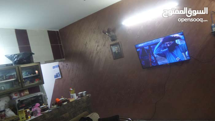 Apartment for sale in Baghdad city Karadah