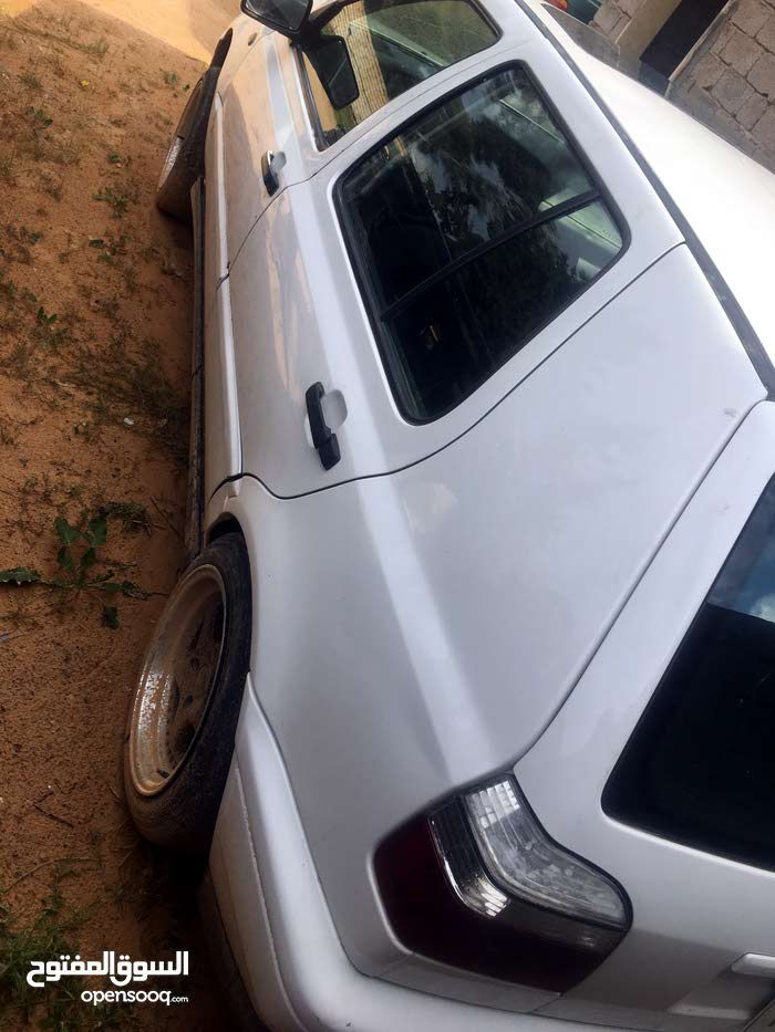 1995 Used Other with Manual transmission is available for sale