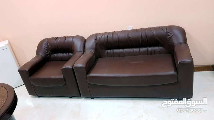 A Office Furniture New for sale directly from the owner