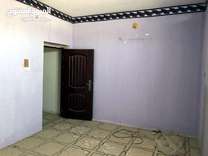 for sale apartment in Dhi Qar