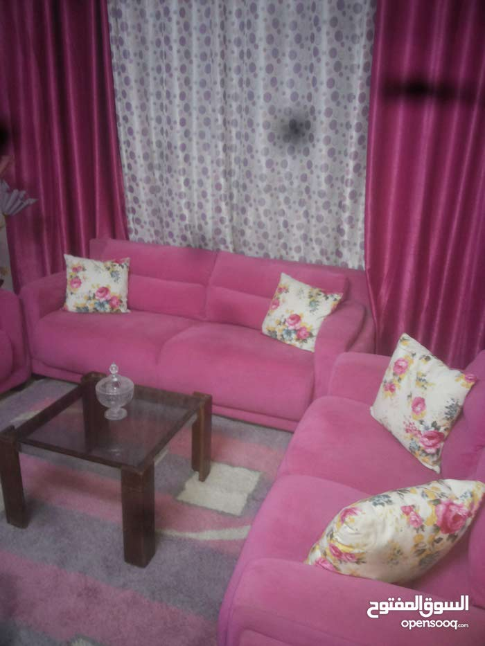 Used Sofas - Sitting Rooms - Entrances available for sale in a ...