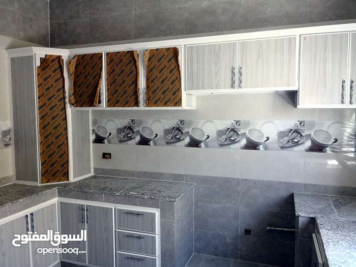 First Floor apartment for sale in Seeb