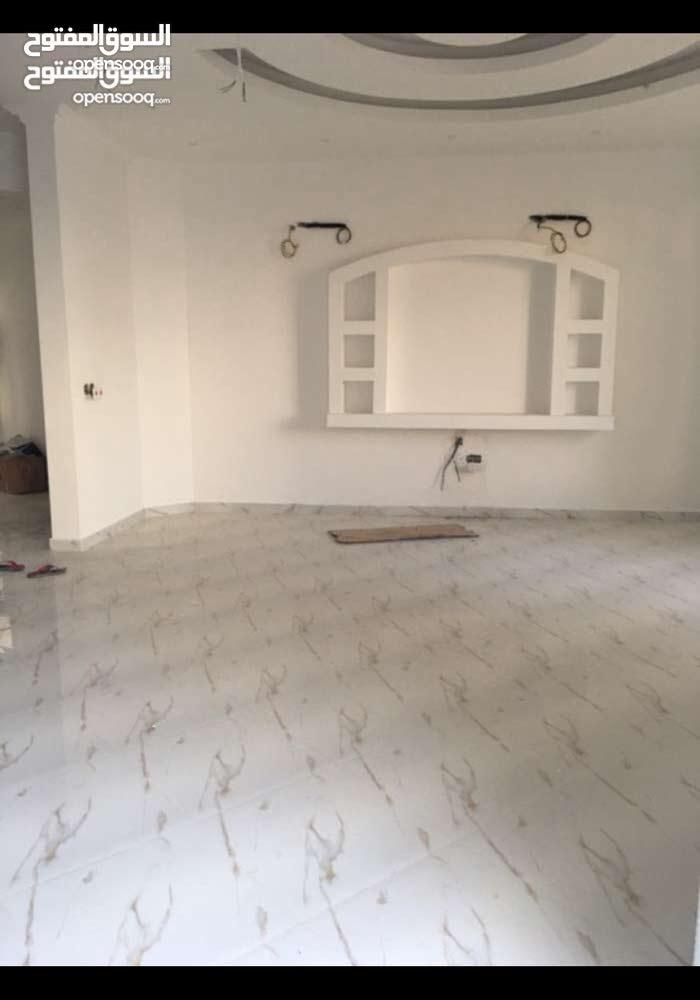 387 sqm  Villa for sale in Seeb