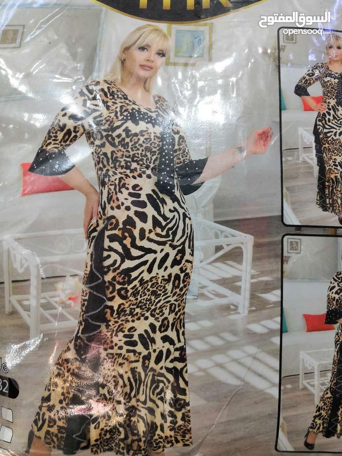 957bb86f459ca ملابس انسانية دشاديش فانيل - (103799716)