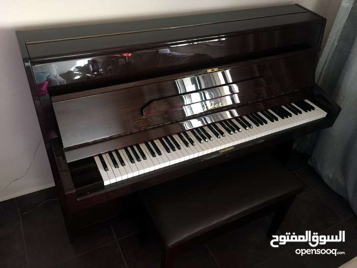 Neer Piano 32 year old for sale