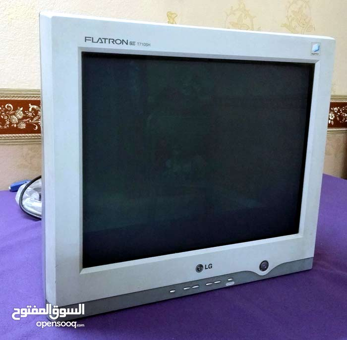 Other LG for sale
