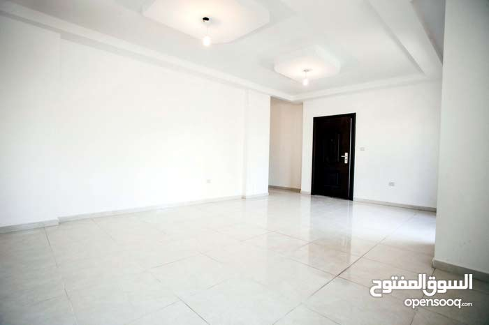 Apartment property for sale Amman - Umm Nowarah directly from the owner