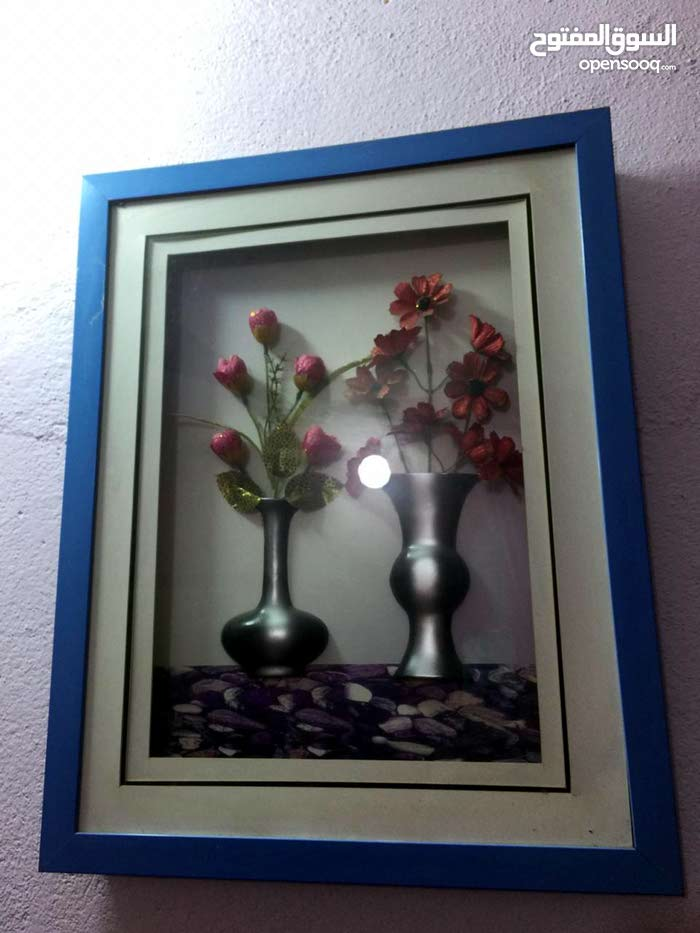 Paintings - Frames for sale directly from the owner