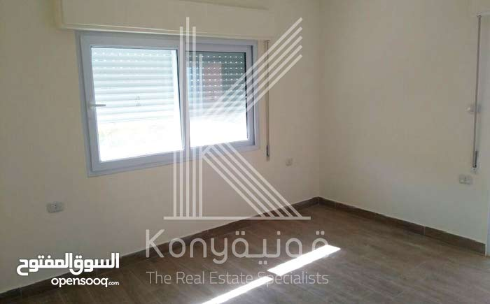 Apartment for sale in Amman city Mahes