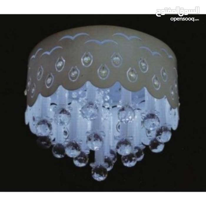 Lighting - Chandeliers - Table Lamps available for sale with high-quality specs