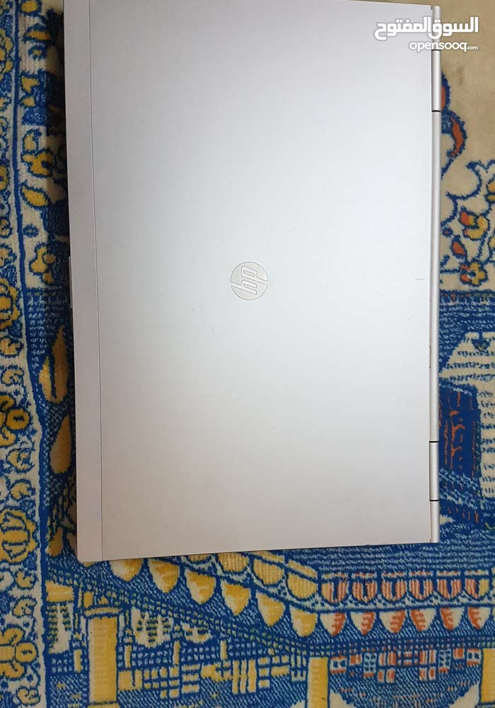 Hp Elitebook 8460p Core i7 - (104883858) | Opensooq