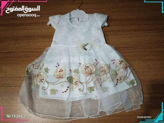 لباس بنات
