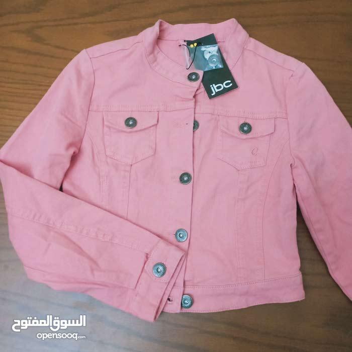ملابس اطفال  مستودره باسعار مناسبه للجميع