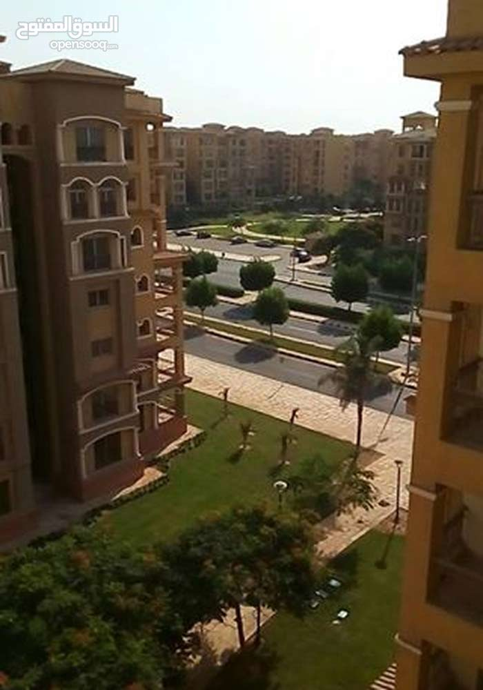for sale apartment 2 Rooms