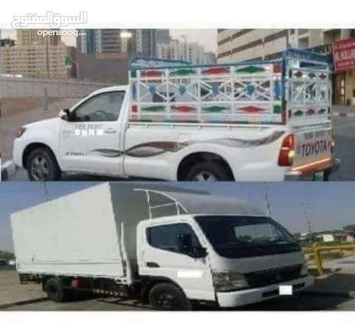 call for home shifting in Dubai call 0502496720 Ali