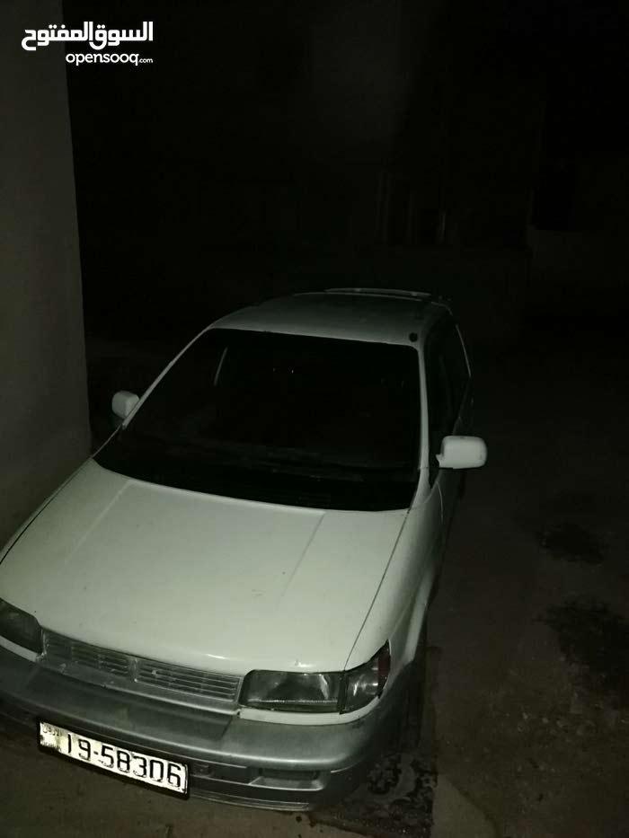 Santamo 1996 for Sale