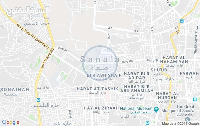 من عنده منزل للبيع في كل من هذه المناطق خط المطار جولة عمران حي الاعناب شارع تعز