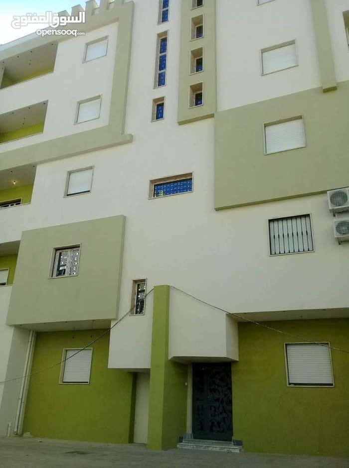 شقة للبيع في صلاح الدين