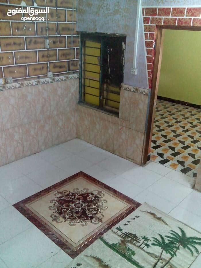 5 rooms  Villa for sale in Basra city