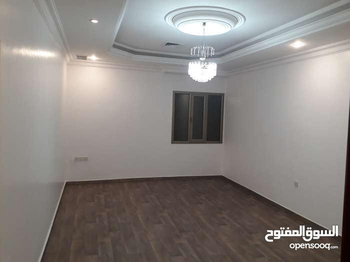 العقيله دورثاني كامل للإيجار                        وشقق 4غرف/3غرف/2غرفه للايجار