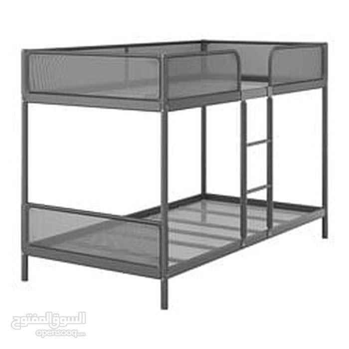 New IKEA Bed frame _ Original price 800