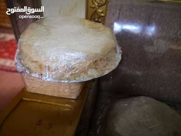 خبز عماني بأيدي عمانيه