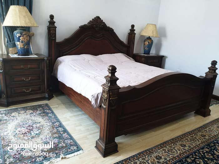 king bedroom set for sale