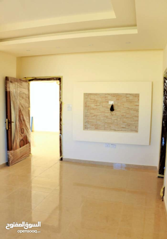 3 rooms 3 bathrooms apartment for sale in AmmanDaheit Al Rasheed