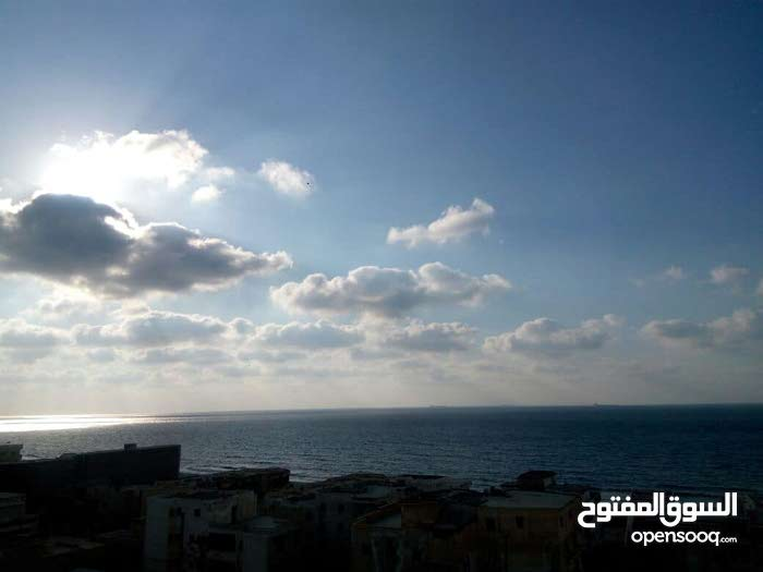 New Apartment of 75 sqm for sale Agami