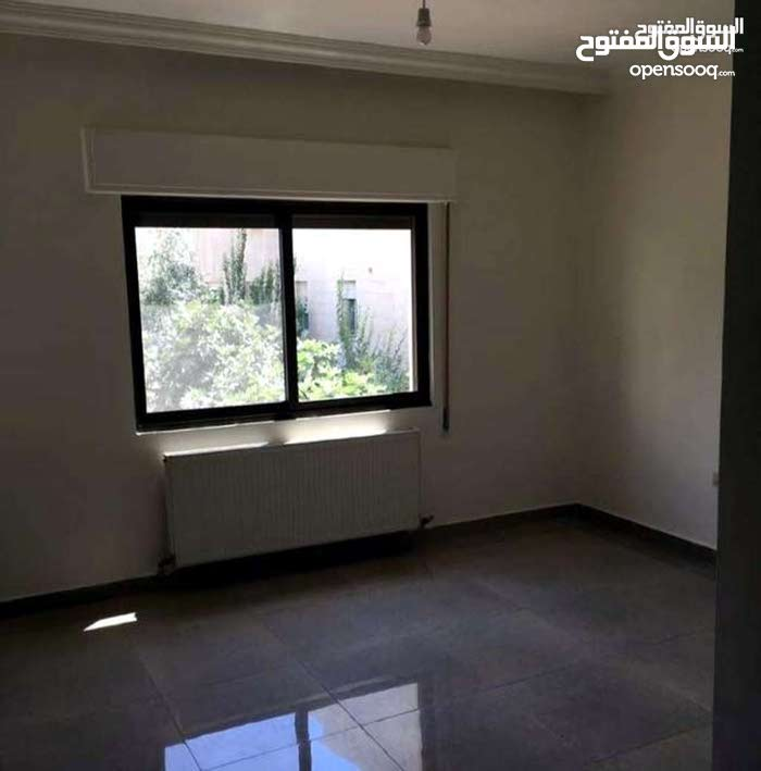 First Floor  apartment for rent with 2 rooms - Amman city Khalda