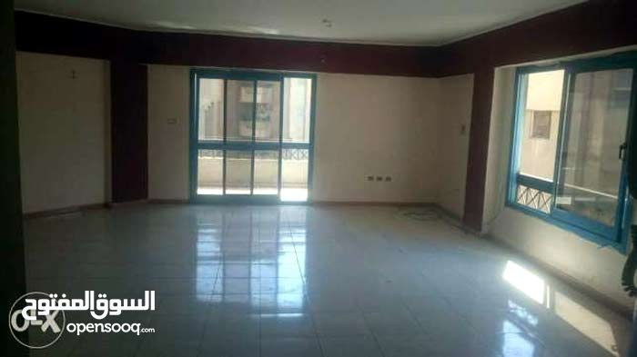 apartment First Floor for rent