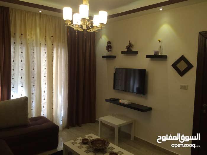 Best price 60 sqm apartment for rent in AmmanKhalda