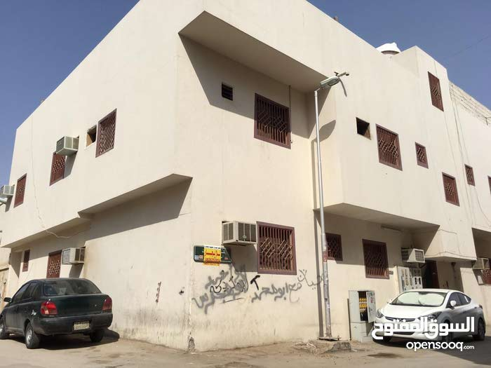 Best property you can find! Apartment for rent in Al Yamamah neighborhood