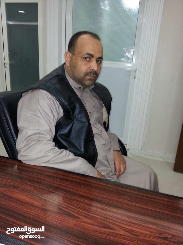 مصري يطلب عمل مندوب او حارس او سائق
