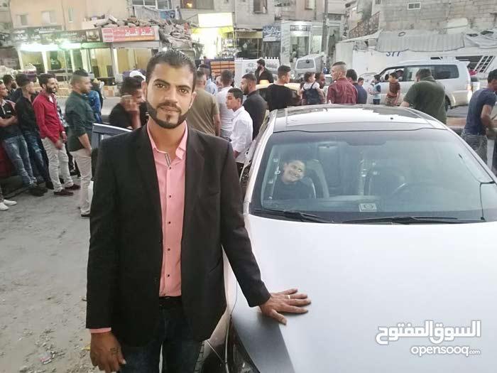 عمان شارع الاردن