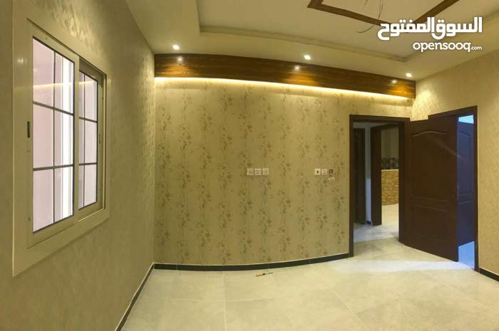 275 sqm  apartment for sale in Jeddah