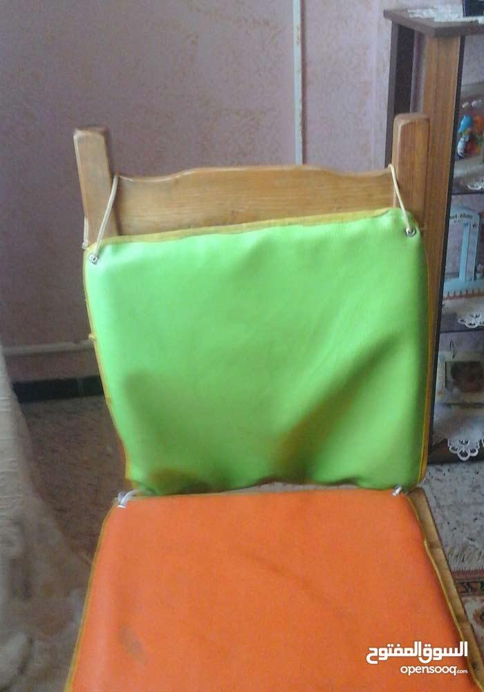 بيع كرسي واثاث وكريي