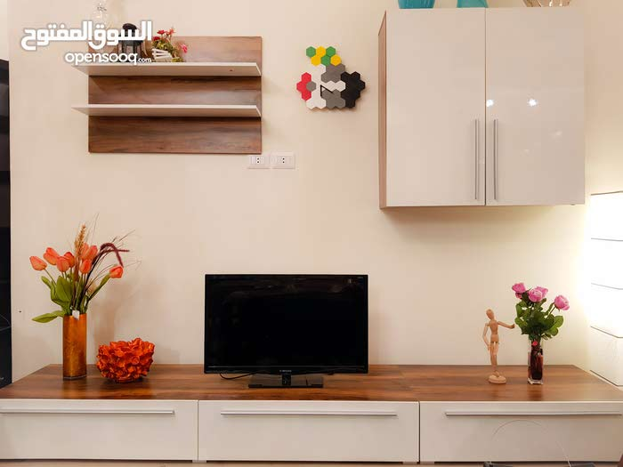 New Cabinets - Cupboards available for sale in Benghazi