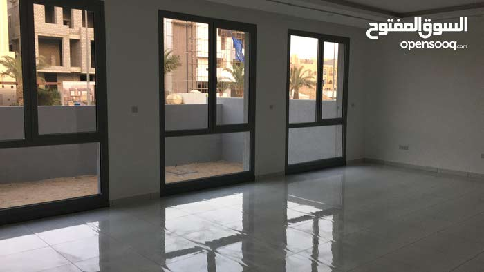 villa for rent in south surra