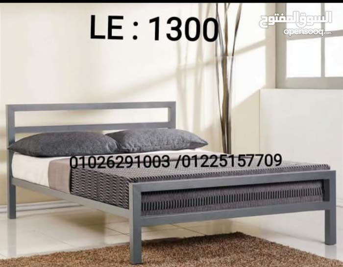 New Outdoor and Gardens Furniture available for sale in Cairo