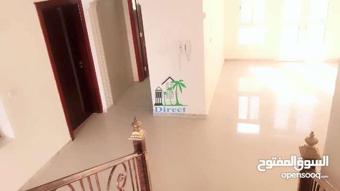 4 b4drooms Compound villa in Muraik Qar 10,000