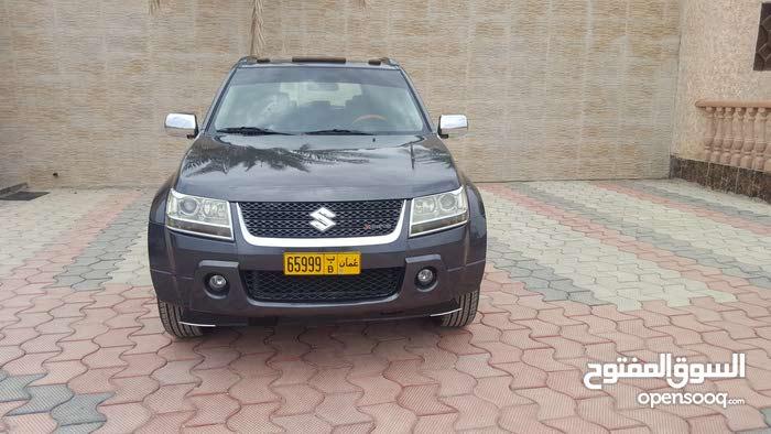 Best price! Suzuki Grand Vitara 2012 for sale