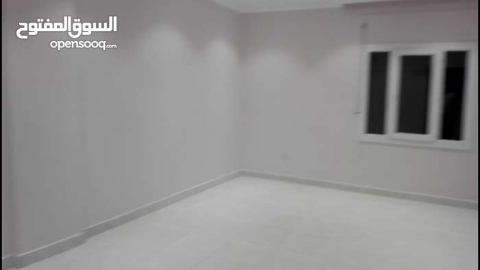 excellent finishing apartment for rent in Kuwait City city - Jaber Al Ahmed