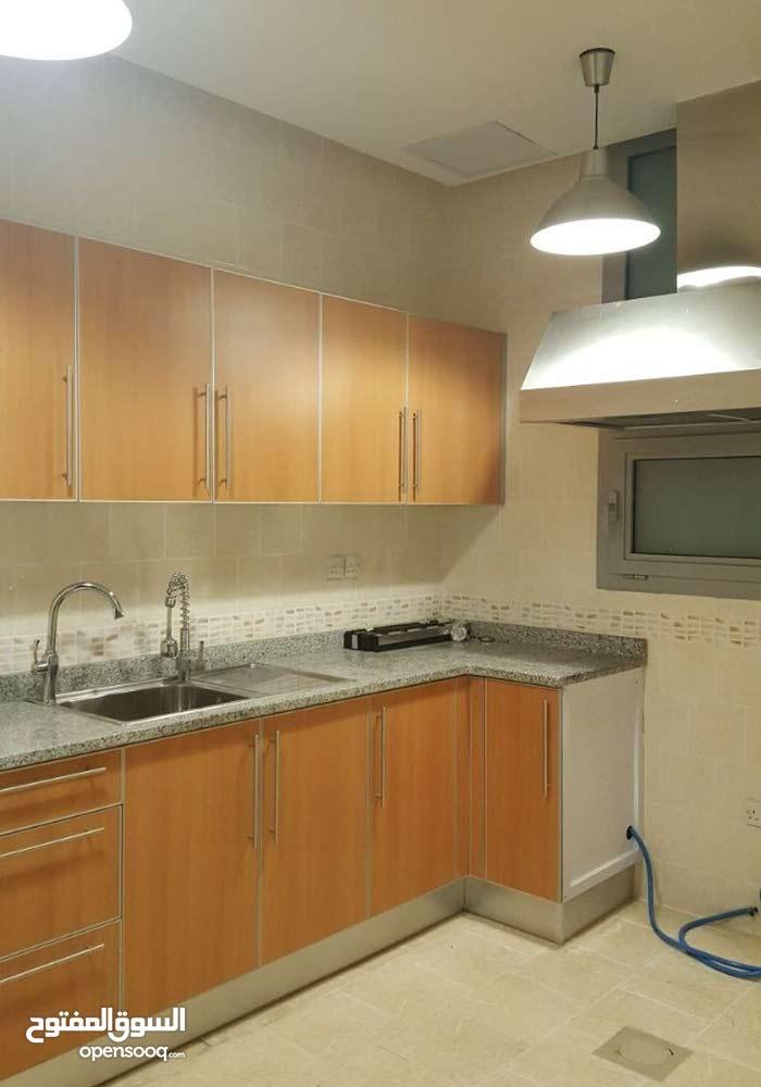 apartment for rent in HawallySalam