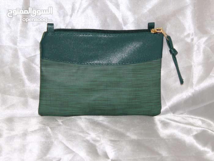 حقائب يد صغيرة بألوان متعددة mini handbag