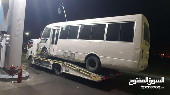 سطحة شمال الرياض-سطحه شرق الرياض سطحة شرق الرياض توفر لك خدمة نقل موتر