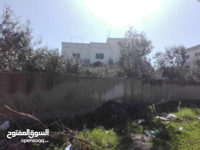 Kofor Youba neighborhood Irbid city - 175 sqm house for sale
